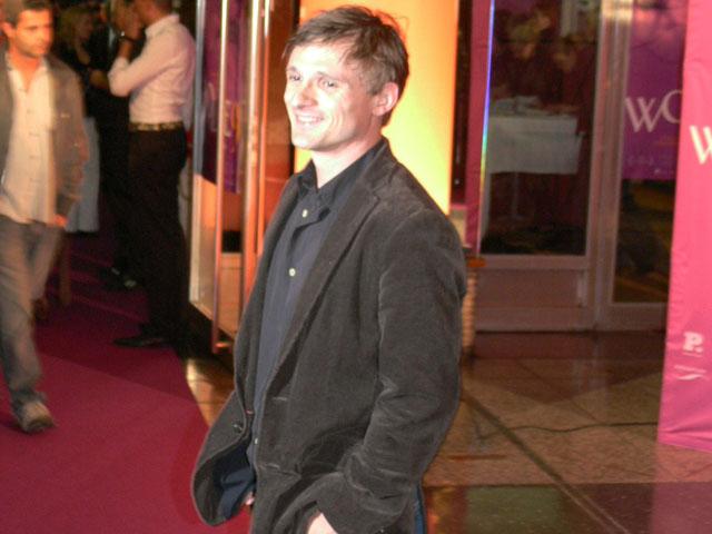 Wolke 9 Premiere Mit Klaus Wowereit Matthias Platzeck Frau