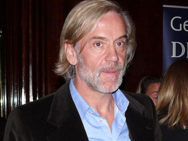 UPDATE - Brad Pitt (56) new girlfriend Nicole Poturalski (27) is married to  businessman (68) | Page 7 | Lipstick Alley
