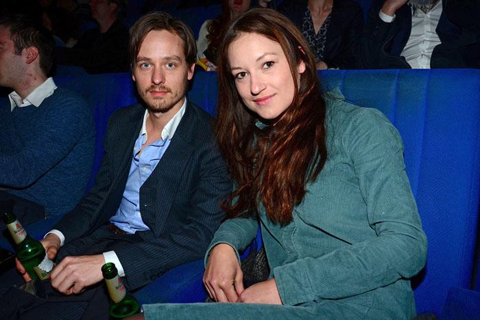 Nora Waldstätten Partner