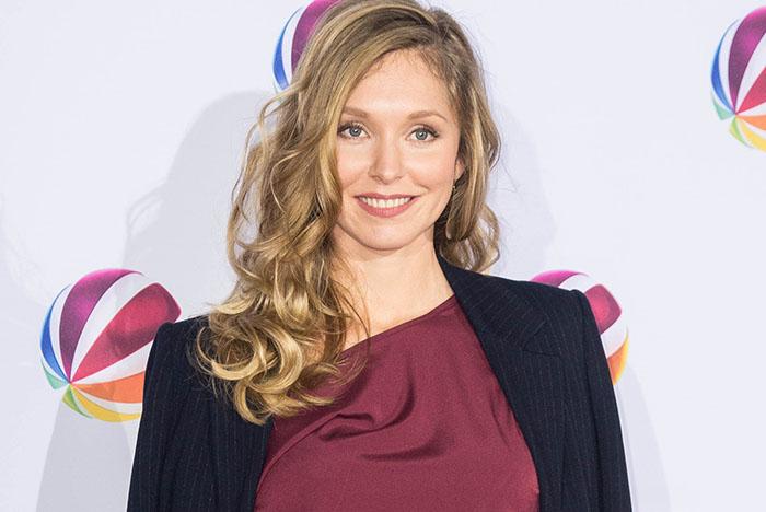 Stephanie krogmann nackt