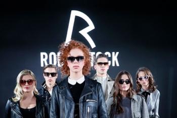 rodenstock eyewear show a new vision of style mit luna. Black Bedroom Furniture Sets. Home Design Ideas